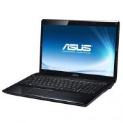 Ноутбуки Asus A52