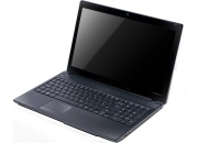 Ноутбуки Acer Aspire 5552