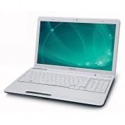 Ноутбуки Toshiba Satellite L655