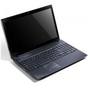 Ноутбуки Acer Aspire 5736Z