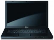 Ноутбуки Dell Vostro 3500