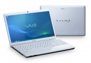 Ноутбуки Sony Vaio VPC-EB4S1R