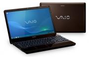 Ноутбуки Sony Vaio VPC-EB4L1R