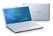 Ноутбуки Sony Vaio VPC-EB4J1R