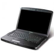 Ноутбуки Acer eMachines D528