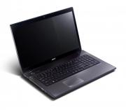 Ноутбуки Acer Aspire 7552