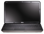 Ноутбуки Dell XPS 15 L501x