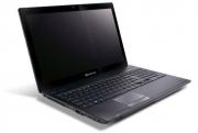 Ноутбуки Packard Bell EasyNote TK