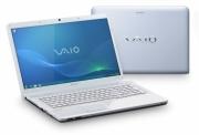 Ноутбуки Sony Vaio VPC-EF4E1R