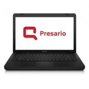 Ноутбуки HP Presario CQ56-200