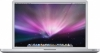 Ноутбук Apple MacBook Pro MC725AC1RS