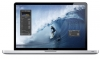 Ноутбук Apple MacBook Pro MD311RS