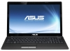 Ноутбук Asus K53SV (X53SV) 90N3GL184W2D37RD13AY