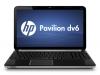 ������� HP Pavilion dv6-6b65er