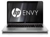 Ноутбук HP Envy 17-3000er