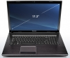 Ноутбук Lenovo  G770 59-319238