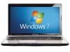 Ноутбук Lenovo IdeaPad Z570 59319225