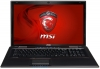 Ноутбук MSI GE70 0NC-023