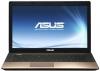 Ноутбук Asus K75DE 90NB3C418W53B4VD13AC