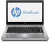 Ноутбук HP EliteBook 8470p B6P95EA