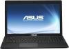 Ноутбук Asus X55A 90NBHA138W2A146043AU