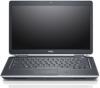 Dell Latitude L07643S104R
