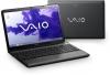 Ноутбук Sony Vaio SVE1512W1R/B