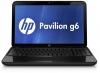 ������� HP Pavilion g6-2204sr