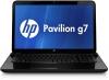 ������� HP Pavilion g7-2254sr