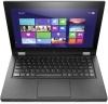 Ноутбук Lenovo IdeaPad Yoga 13 59345618