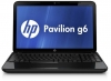 Ноутбук HP Pavilion g6-2367er