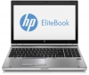 Ноутбук HP EliteBook 8570p C3C69ES