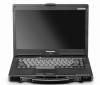 Ноутбук Panasonic Toughbook CF-53 mk3