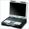 Ноутбук Panasonic Toughbook CF-31 mk3