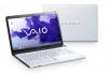 ������� Sony Vaio SVE1713S1R/W