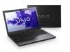 Ноутбук Sony Vaio SVS1513X9R/B