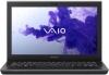 Ноутбук Sony Vaio SVS13A3X9R/S