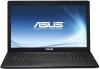 ������� Asus X75VC 90NB0241-M00750