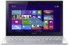 Ноутбук Sony Vaio Pro SVP1121M2R/S
