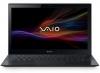 Ноутбук Sony Vaio Pro SVP1121X9R/B