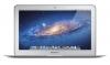 ������� Apple MacBook Air 11 MD711RU