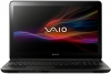 Ноутбук Sony Vaio SVF1521L1R/B