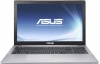 Ноутбук Asus X550LC 90NB02H2-M00220
