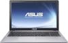 Ноутбук Asus X550CC 90NB00W2-M03450