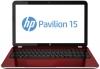 ������� HP Pavilion 15-e071sr