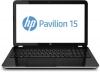 ������� HP Pavilion 15-e007sr