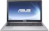 Ноутбук Asus X550LC 90NB02H2-M01210
