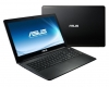 Ноутбук Asus X502CA 90NB00I1-M05980