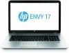 Ноутбук HP Envy 17-j008er