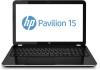 ������� HP Pavilion 15-n072sr